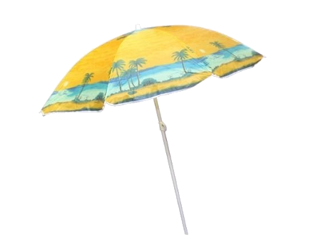 Sombrillas roskd store - Sombrilla playa ...